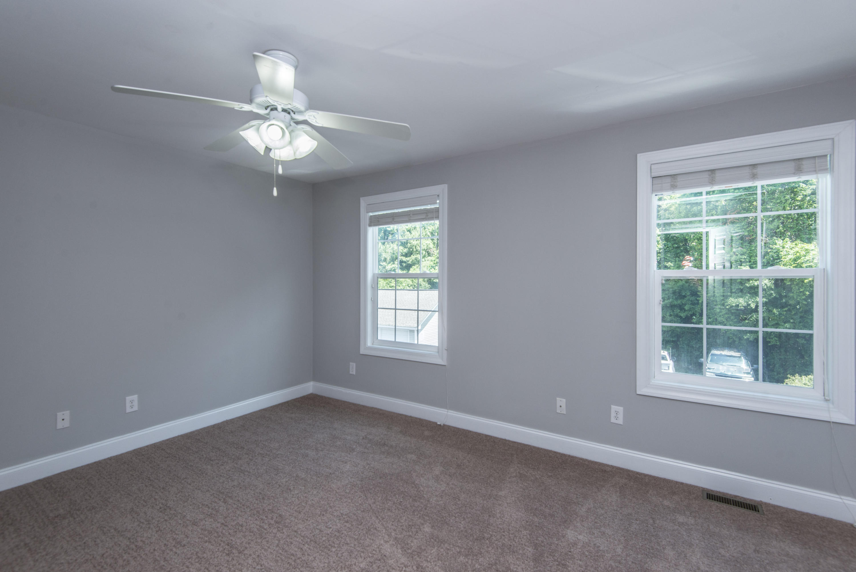 Lake Palmetto Homes For Sale - 4975 Lake Palmetto, North Charleston, SC - 7