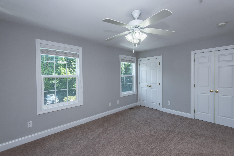 Lake Palmetto Homes For Sale - 4975 Lake Palmetto, North Charleston, SC - 6