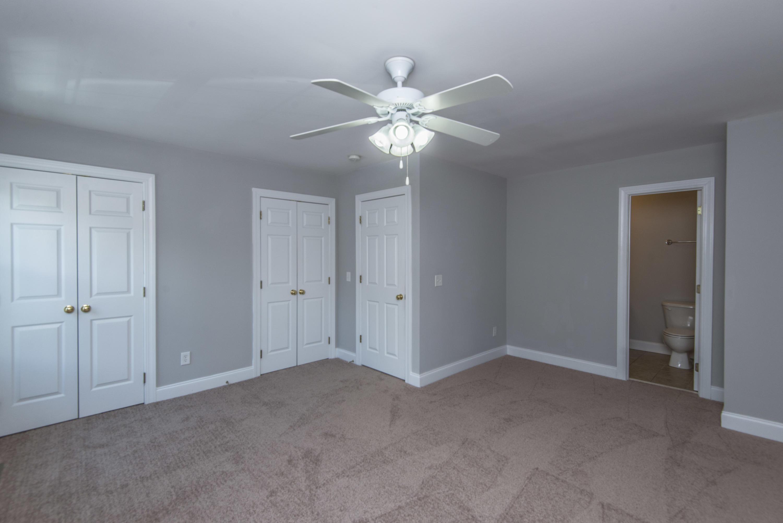 Lake Palmetto Homes For Sale - 4975 Lake Palmetto, North Charleston, SC - 1
