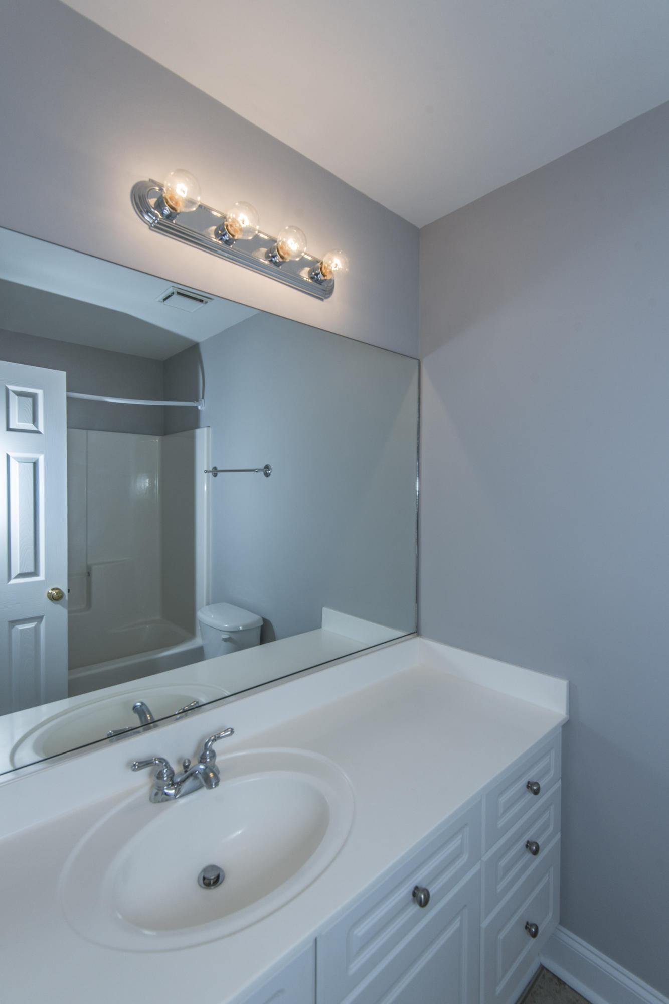 Lake Palmetto Homes For Sale - 4975 Lake Palmetto, North Charleston, SC - 4