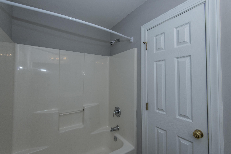 Lake Palmetto Homes For Sale - 4975 Lake Palmetto, North Charleston, SC - 8