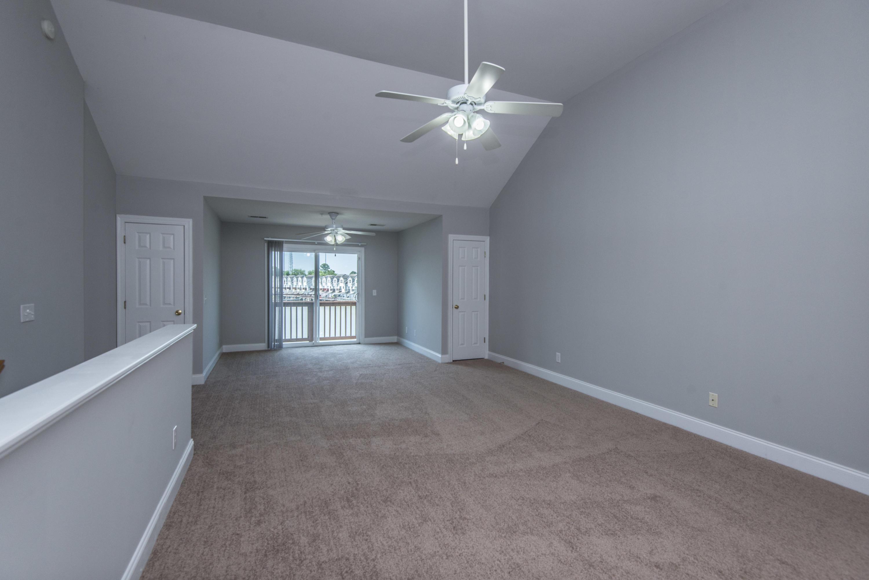 Lake Palmetto Homes For Sale - 4975 Lake Palmetto, North Charleston, SC - 50