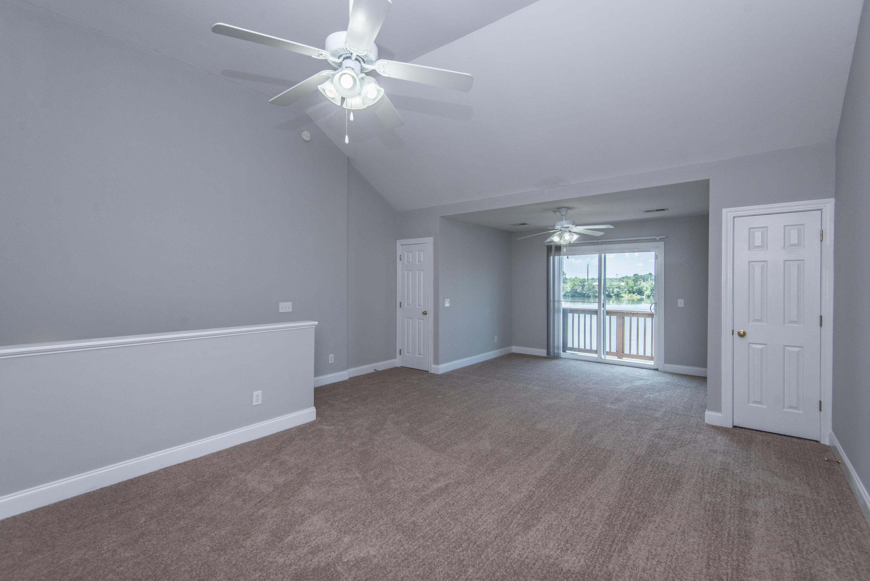 Lake Palmetto Homes For Sale - 4975 Lake Palmetto, North Charleston, SC - 51