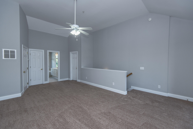 Lake Palmetto Homes For Sale - 4975 Lake Palmetto, North Charleston, SC - 19