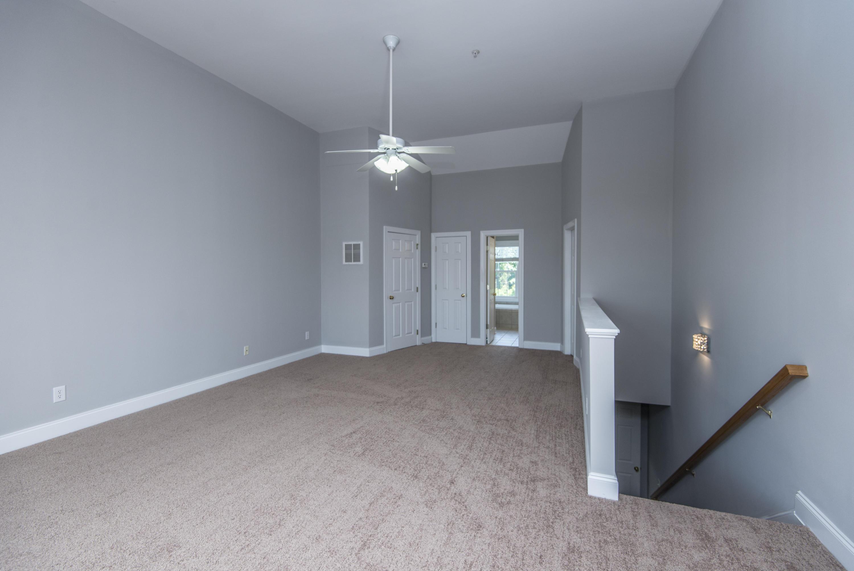 Lake Palmetto Homes For Sale - 4975 Lake Palmetto, North Charleston, SC - 0