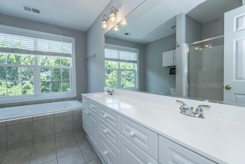 Lake Palmetto Homes For Sale - 4975 Lake Palmetto, North Charleston, SC - 14