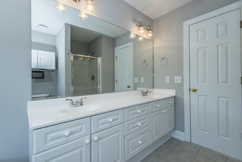 Lake Palmetto Homes For Sale - 4975 Lake Palmetto, North Charleston, SC - 25