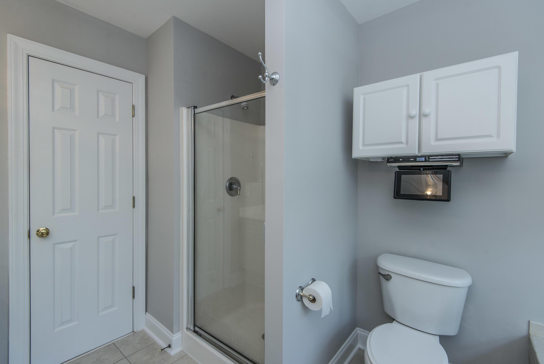 Lake Palmetto Homes For Sale - 4975 Lake Palmetto, North Charleston, SC - 27