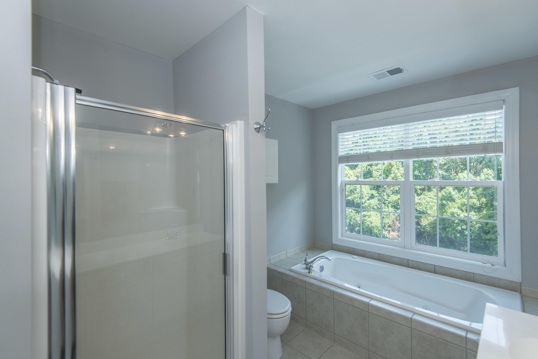 Lake Palmetto Homes For Sale - 4975 Lake Palmetto, North Charleston, SC - 26