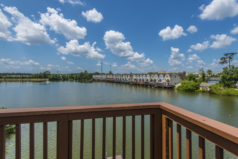 Lake Palmetto Homes For Sale - 4975 Lake Palmetto, North Charleston, SC - 22