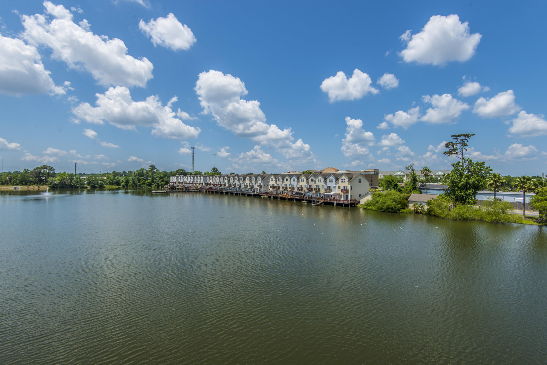 Lake Palmetto Homes For Sale - 4975 Lake Palmetto, North Charleston, SC - 46