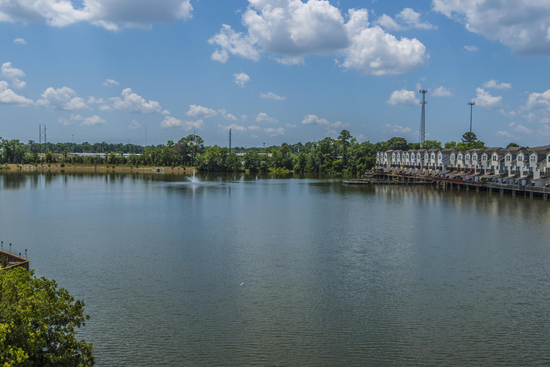 Lake Palmetto Homes For Sale - 4975 Lake Palmetto, North Charleston, SC - 48