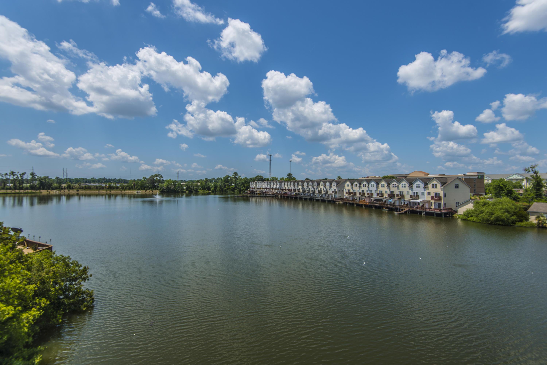 Lake Palmetto Homes For Sale - 4975 Lake Palmetto, North Charleston, SC - 47