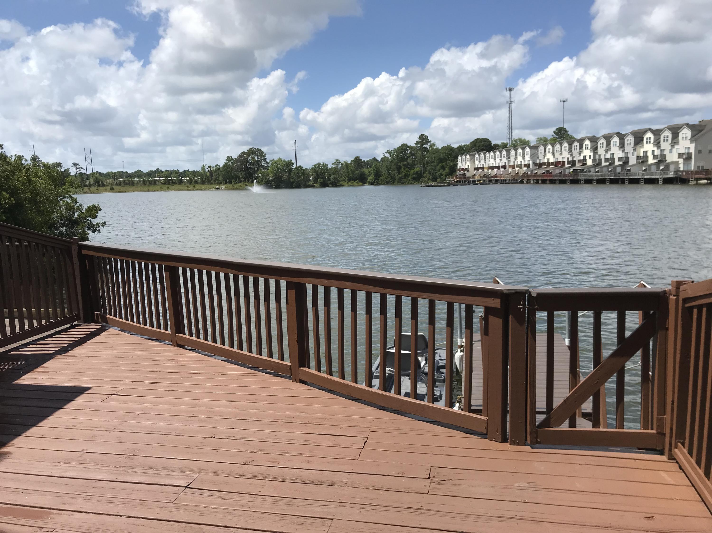Lake Palmetto Homes For Sale - 4975 Lake Palmetto, North Charleston, SC - 58