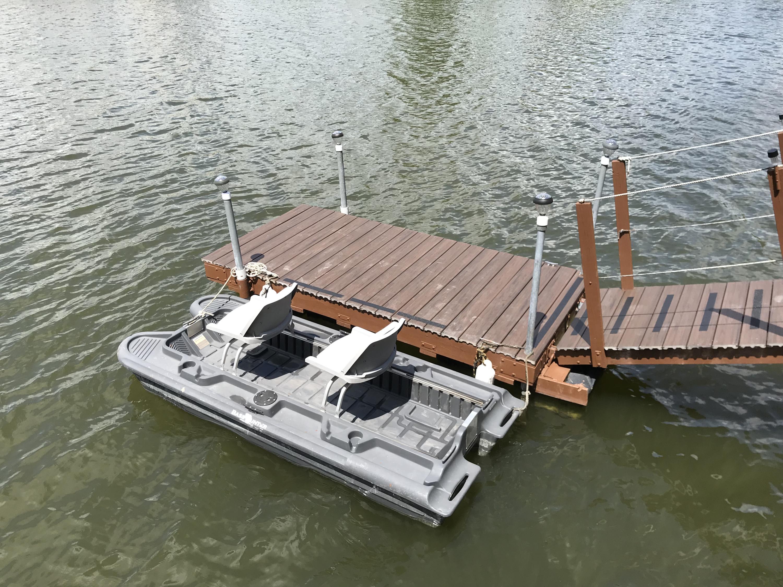 Lake Palmetto Homes For Sale - 4975 Lake Palmetto, North Charleston, SC - 70