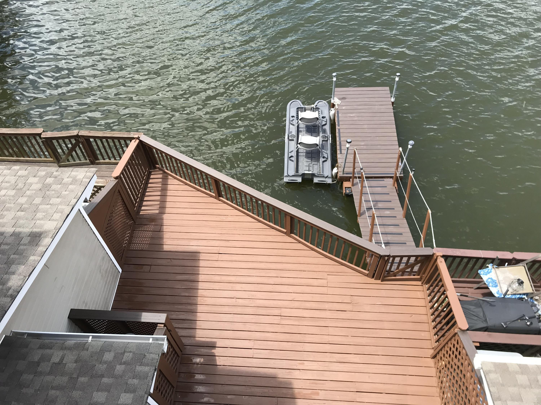 Lake Palmetto Homes For Sale - 4975 Lake Palmetto, North Charleston, SC - 41