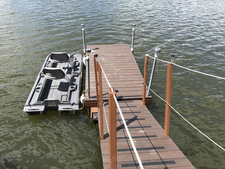 Lake Palmetto Homes For Sale - 4975 Lake Palmetto, North Charleston, SC - 38