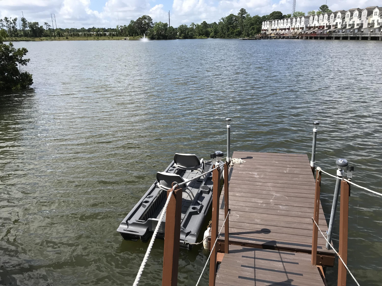 Lake Palmetto Homes For Sale - 4975 Lake Palmetto, North Charleston, SC - 39