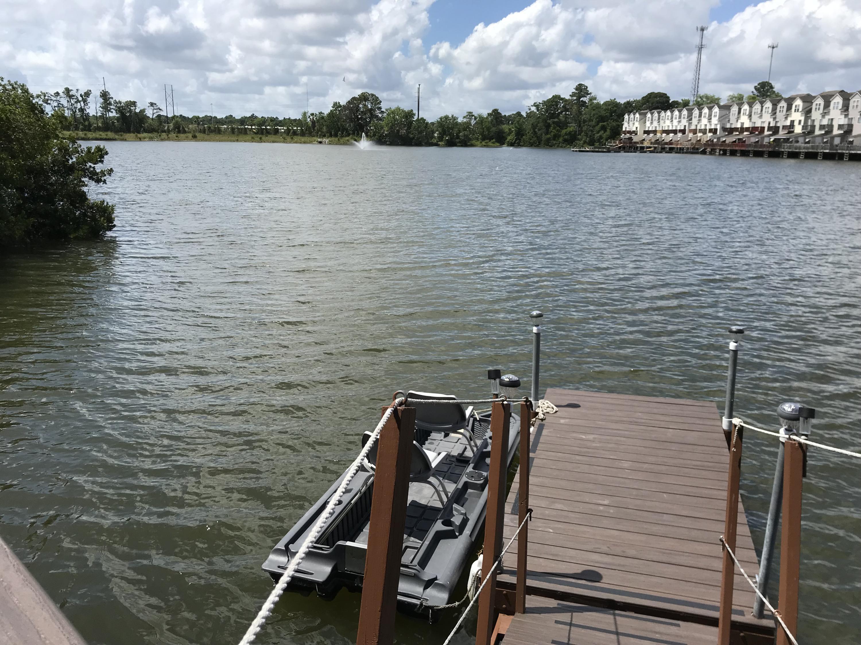 Lake Palmetto Homes For Sale - 4975 Lake Palmetto, North Charleston, SC - 28