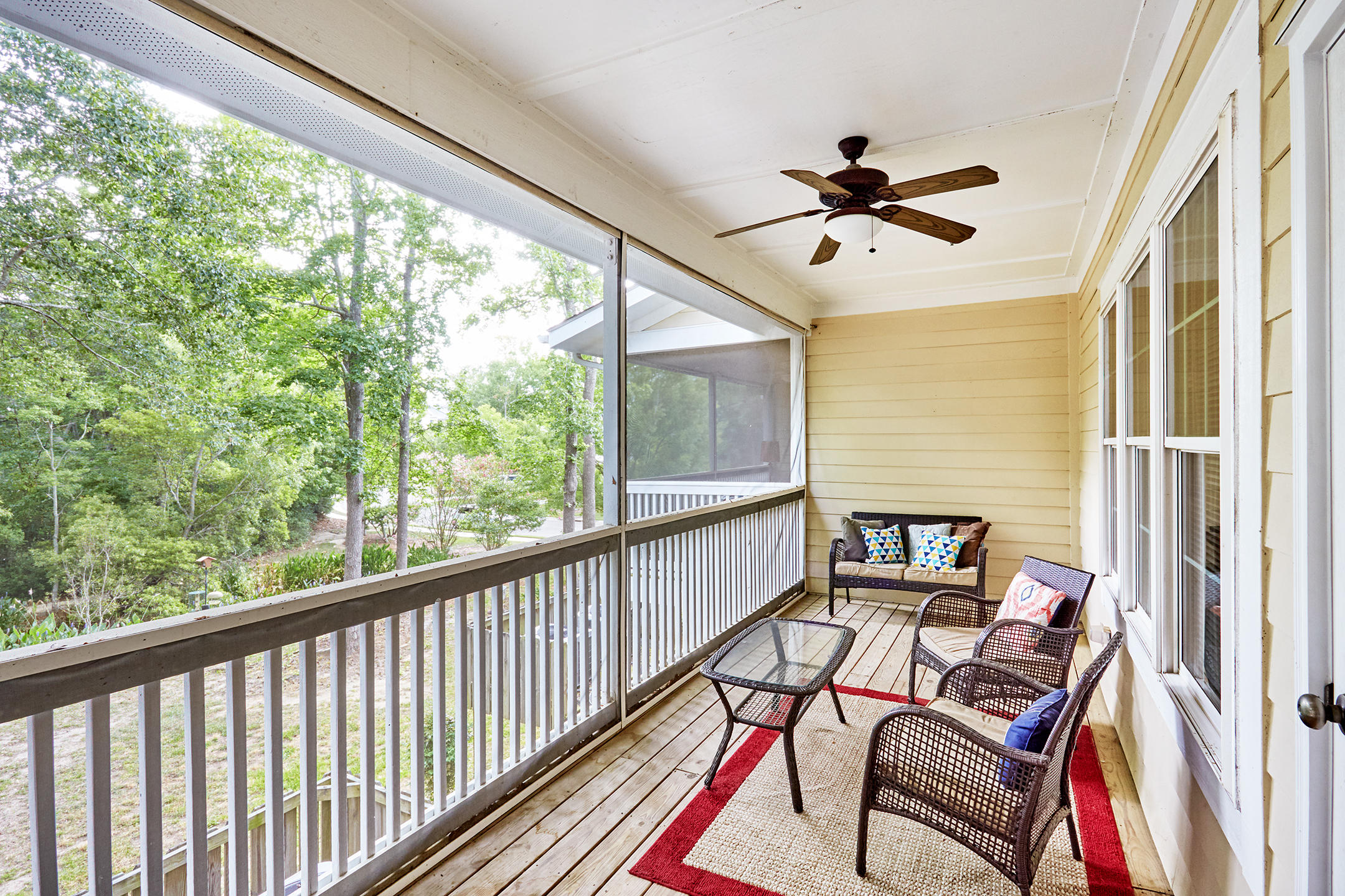 Etiwan Pointe Homes For Sale - 209 Etiwan Pointe, Mount Pleasant, SC - 31