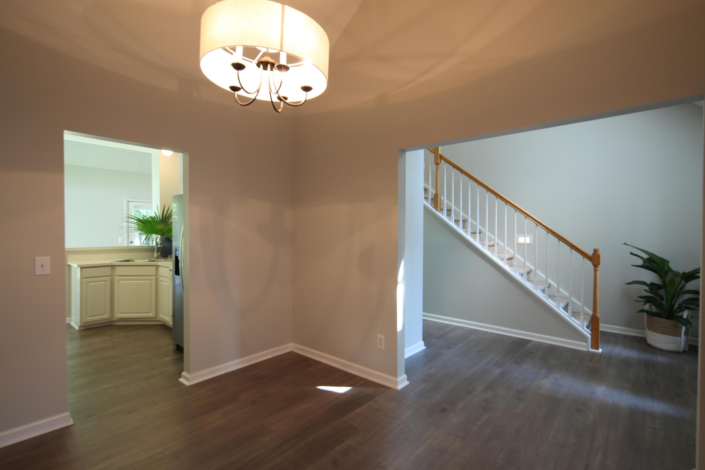 Charleston National Homes For Sale - 4013 Harleston Green, Mount Pleasant, SC - 4