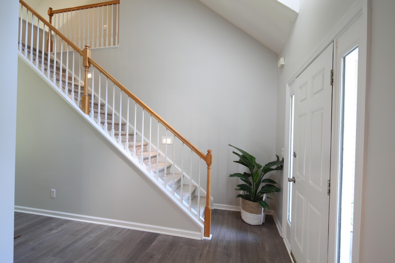 Charleston National Homes For Sale - 4013 Harleston Green, Mount Pleasant, SC - 3