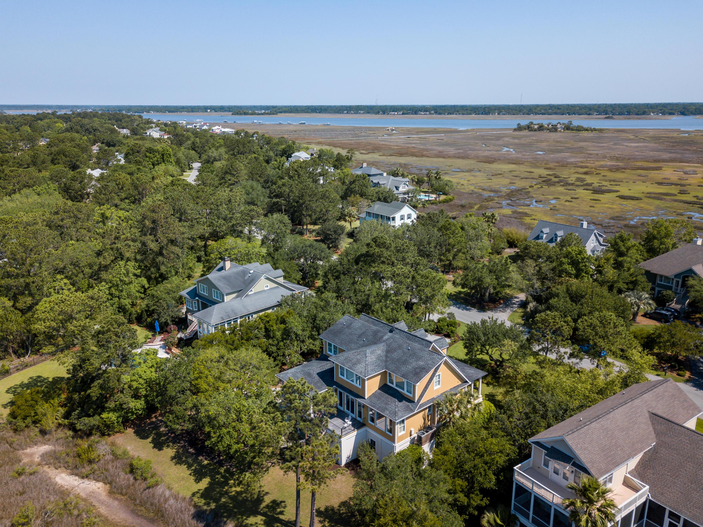 1636 Headquarters Plantation Drive Johns Island, SC 29455