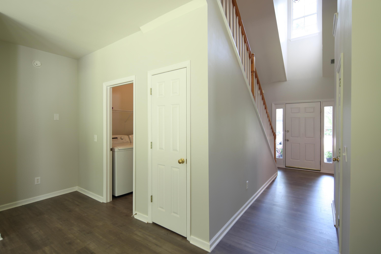 Charleston National Homes For Sale - 4013 Harleston Green, Mount Pleasant, SC - 10
