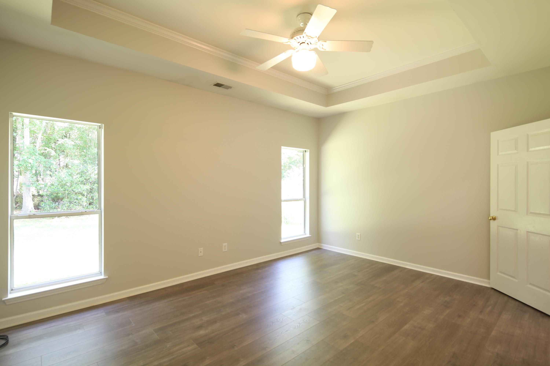 Charleston National Homes For Sale - 4013 Harleston Green, Mount Pleasant, SC - 11