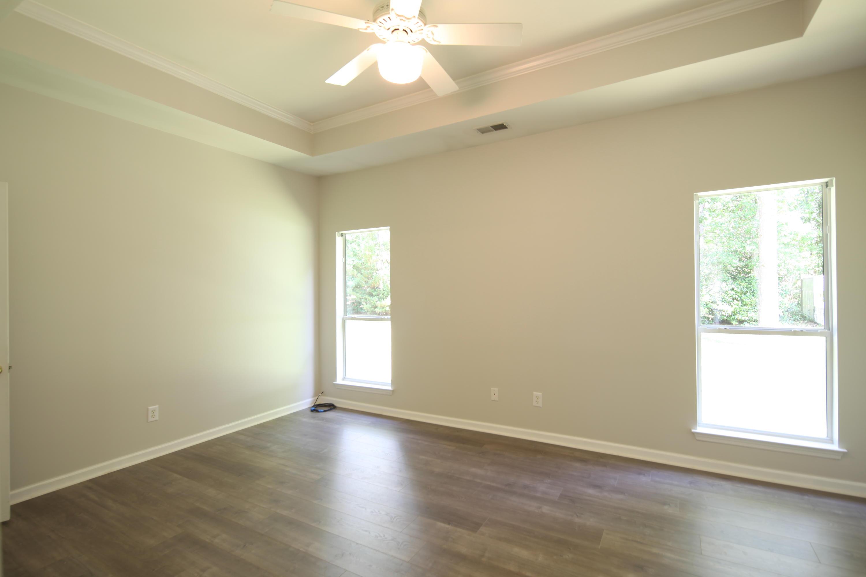 Charleston National Homes For Sale - 4013 Harleston Green, Mount Pleasant, SC - 12