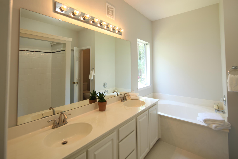 Charleston National Homes For Sale - 4013 Harleston Green, Mount Pleasant, SC - 13