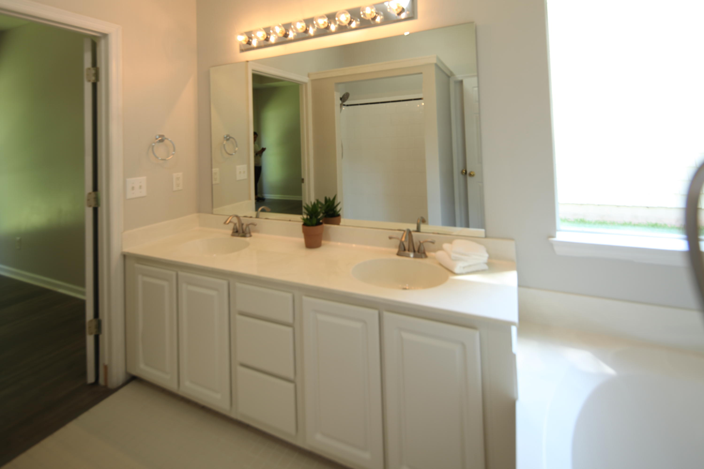 Charleston National Homes For Sale - 4013 Harleston Green, Mount Pleasant, SC - 14