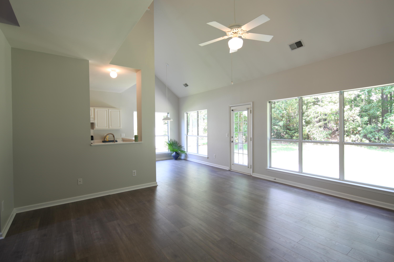 Charleston National Homes For Sale - 4013 Harleston Green, Mount Pleasant, SC - 1