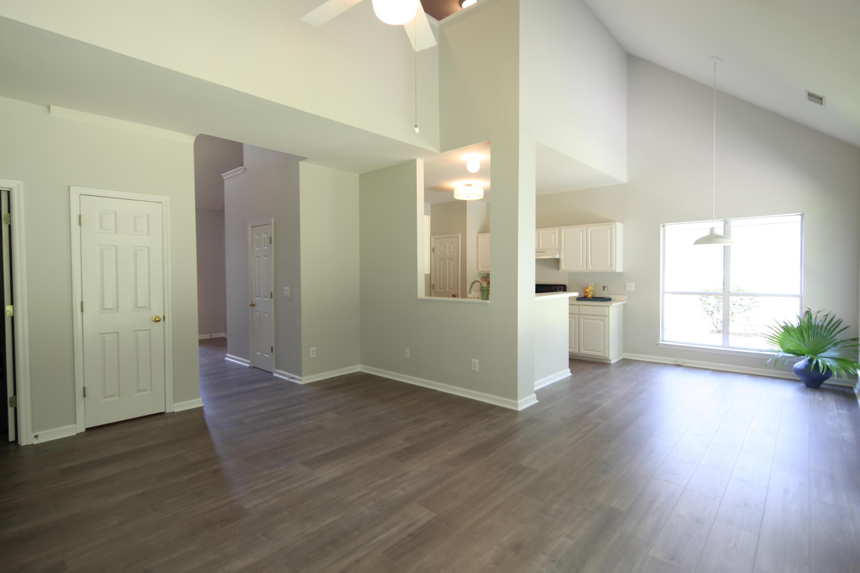 Charleston National Homes For Sale - 4013 Harleston Green, Mount Pleasant, SC - 2