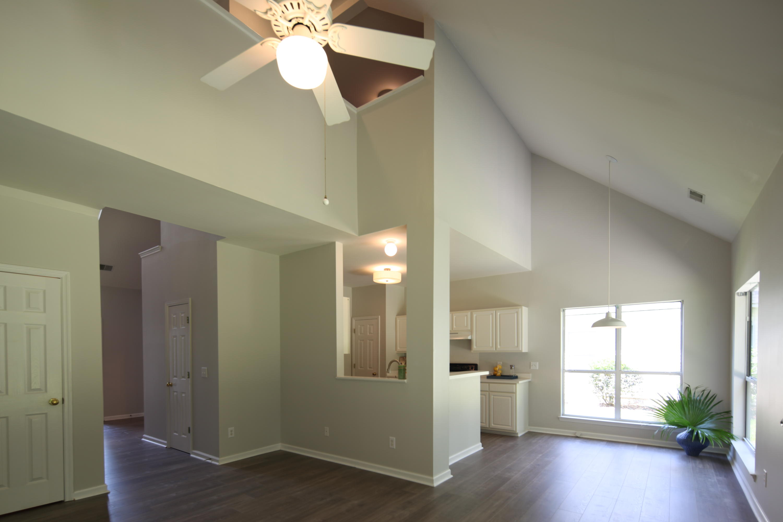 Charleston National Homes For Sale - 4013 Harleston Green, Mount Pleasant, SC - 9