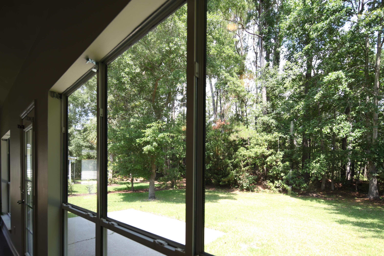 Charleston National Homes For Sale - 4013 Harleston Green, Mount Pleasant, SC - 15