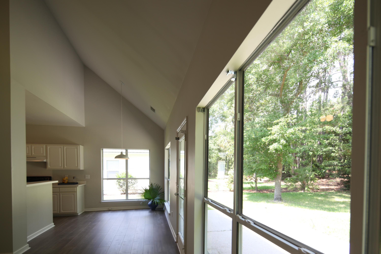 Charleston National Homes For Sale - 4013 Harleston Green, Mount Pleasant, SC - 5