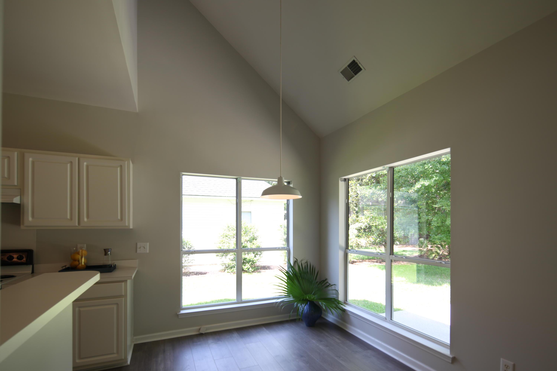 Charleston National Homes For Sale - 4013 Harleston Green, Mount Pleasant, SC - 16