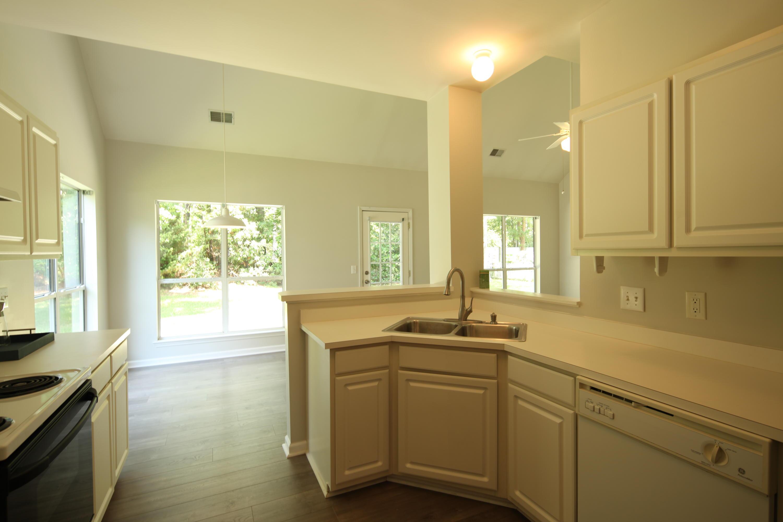 Charleston National Homes For Sale - 4013 Harleston Green, Mount Pleasant, SC - 6