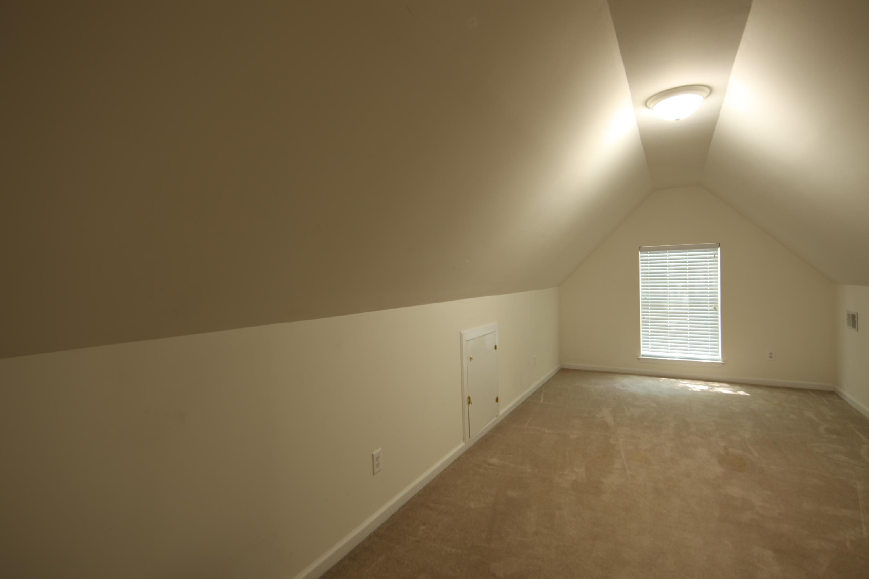 Charleston National Homes For Sale - 4013 Harleston Green, Mount Pleasant, SC - 18
