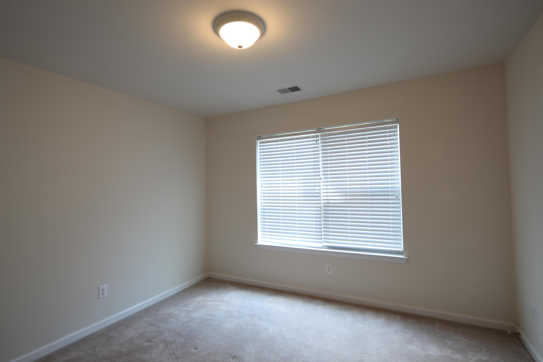 Charleston National Homes For Sale - 4013 Harleston Green, Mount Pleasant, SC - 17