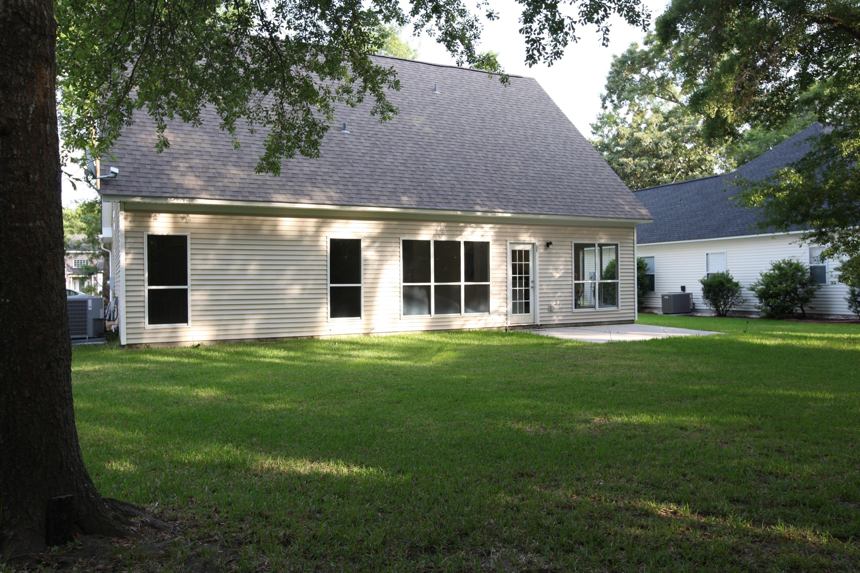 Charleston National Homes For Sale - 4013 Harleston Green, Mount Pleasant, SC - 19