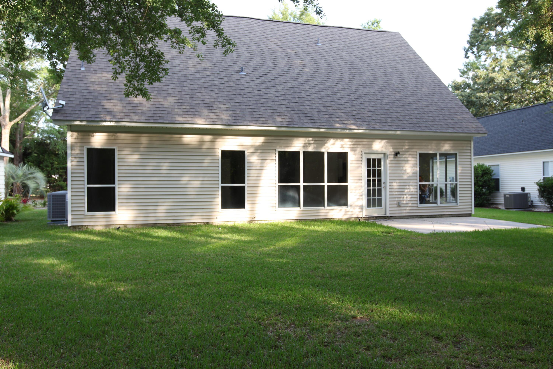 Charleston National Homes For Sale - 4013 Harleston Green, Mount Pleasant, SC - 20