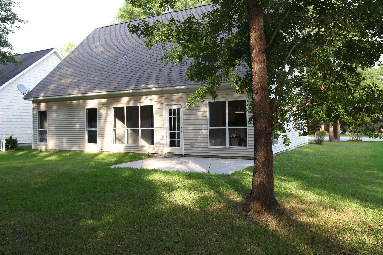 Charleston National Homes For Sale - 4013 Harleston Green, Mount Pleasant, SC - 21