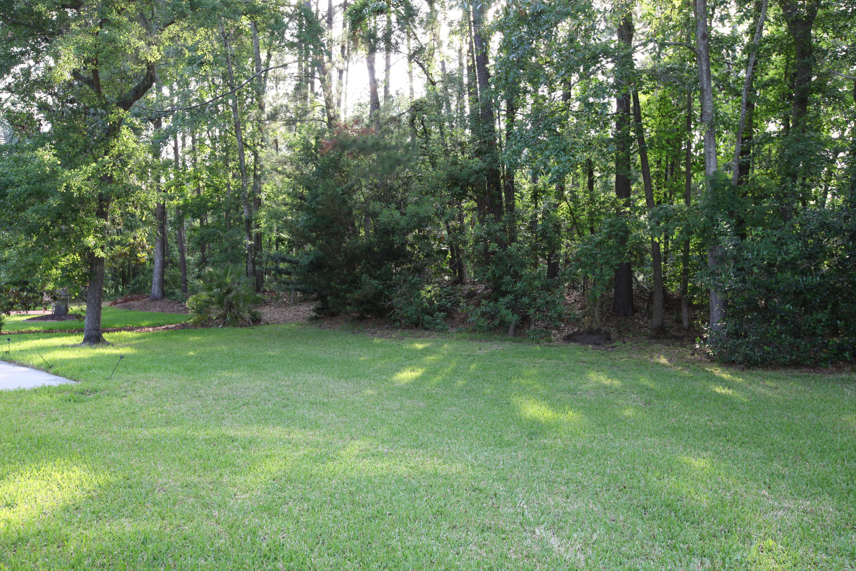 Charleston National Homes For Sale - 4013 Harleston Green, Mount Pleasant, SC - 22