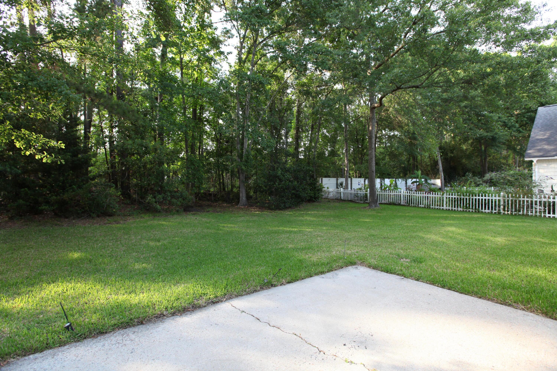 Charleston National Homes For Sale - 4013 Harleston Green, Mount Pleasant, SC - 24