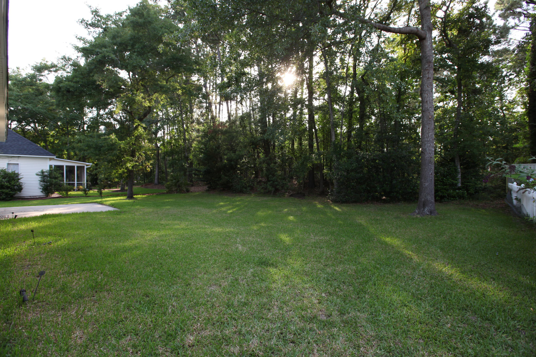 Charleston National Homes For Sale - 4013 Harleston Green, Mount Pleasant, SC - 25