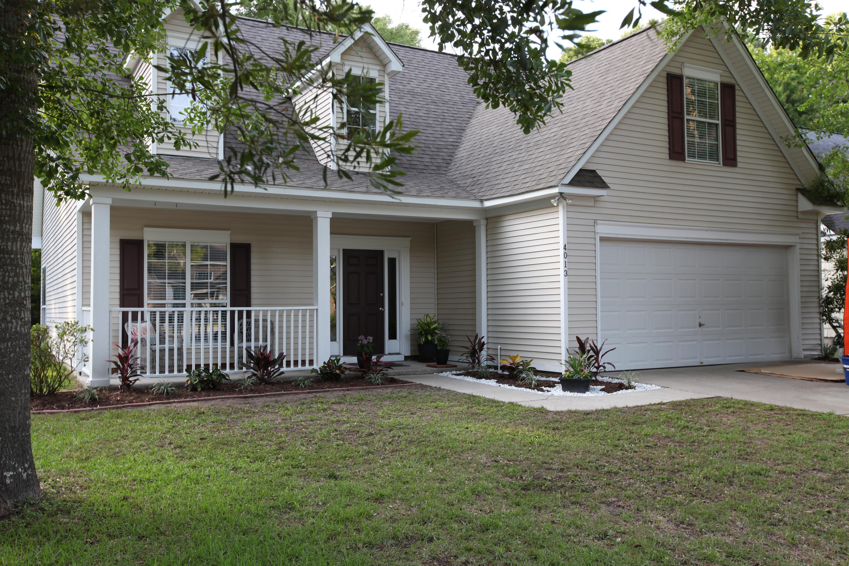 Charleston National Homes For Sale - 4013 Harleston Green, Mount Pleasant, SC - 26