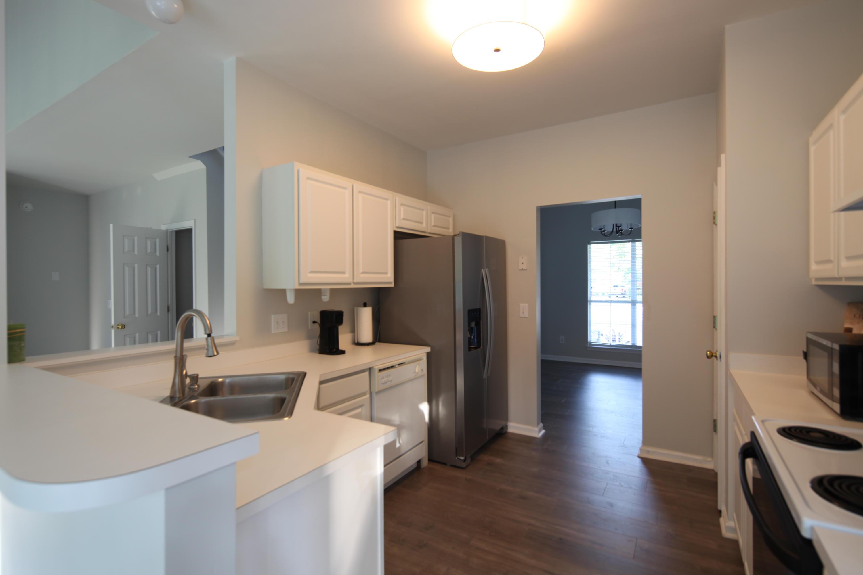 Charleston National Homes For Sale - 4013 Harleston Green, Mount Pleasant, SC - 8