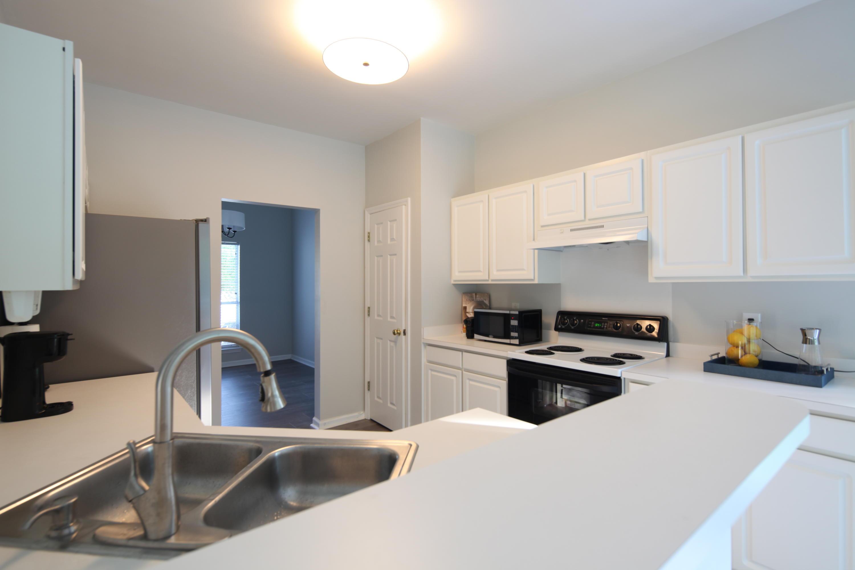 Charleston National Homes For Sale - 4013 Harleston Green, Mount Pleasant, SC - 7